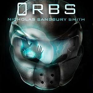 ORBS Audiobook