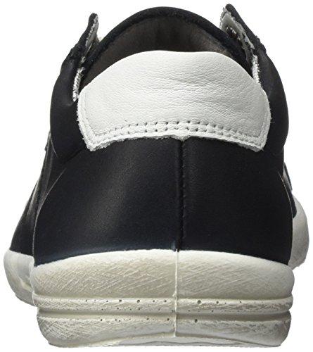 Nero Surround Legero Nero Donna Sneaker Tino RnTn7