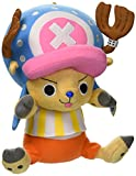 Great Eastern GE-52500 One Piece New World 9' Tony Chopper Plush