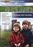 Travel with Kids: England - The Lake District