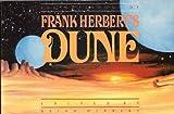 The Notebooks of Frank Herbert's Dune, Frank Herbert, 039951466X