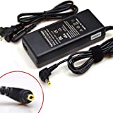 Laptop/Notebook AC Adapter/Battery Charger Power Supply Cord for Toshiba Satellite P745-S4102 P745-S4160 P745-S4320 P745-S4360 P755-S5215 S5380 S7365 P755D-S5172 P755D-S5266 P755D-S5378 P755D-S5384 P755-S5182 P755-S5184 P850-ST2N02 P870-ST2N01 P875-S7200 P875-S7310 S855D-S5253 S855D-S5256 S855-S5251 S855-S5252 S875D-S7239 S875-S7240 S875-S7242