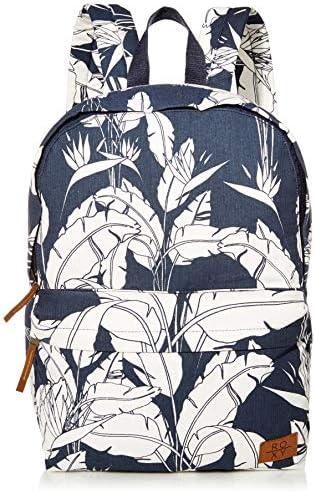 Roxy Womens Roxy Light The Stars 15.5L Small Backpack Erjbp04057
