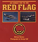 img - for Red Flag: Air Combat for the '80s book / textbook / text book