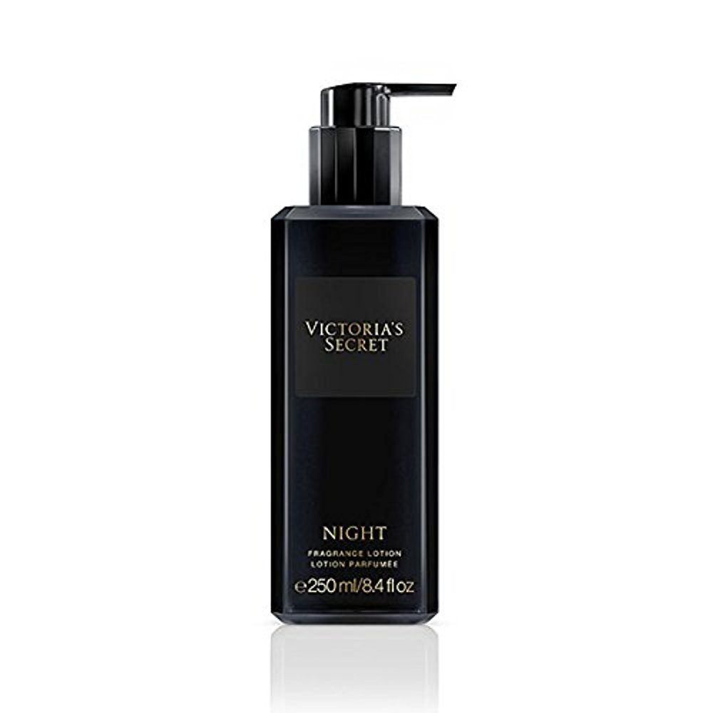 7a777fc60b Amazon.com   Victoria s Secret Night Fragrance Lotion 8.4 fl. oz   Beauty