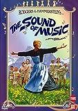 SOUND OF MUSIC - SOUND OF MUSI