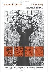 Pacem in Terris: A Love Story (Codhill Press) Paperback