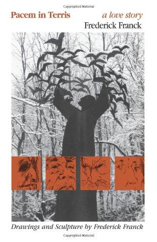Pacem in Terris: A Love Story (Codhill Press)