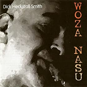 woza nasu dick heckstall smith from the album woza nasu october 15