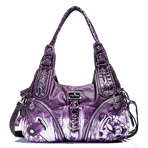 Women S Handbags Angel Kiss Handbags