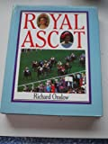 Royal Ascot, Richard Onslow, 1852232153
