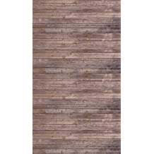 Pacon Ella Bella Photography Backdrop Paper, 4 by 12-Inch, Sable Wood