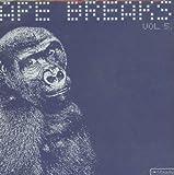 Ape Breaks Vol. 5