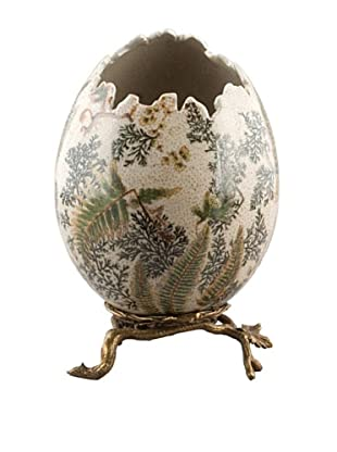 Chinoiserie Chic Lighting Amp D 233 Cor 171 Dlh Designer Looking