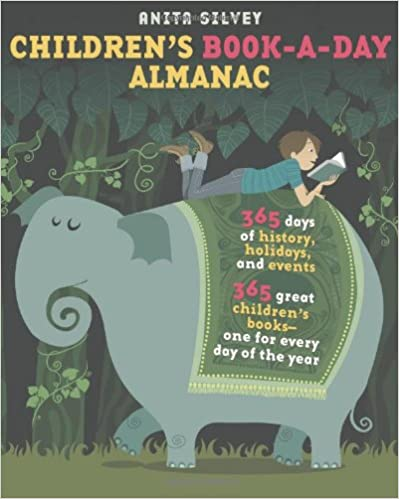 _DJVU_ Children's Book-a-Day Almanac. Could McGraw budget Sortal sobre profile Capitulo