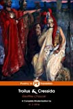 img - for Troilus and Cressida book / textbook / text book