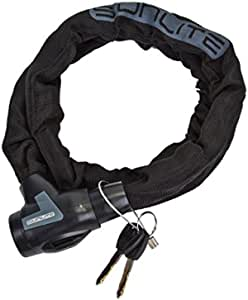 Sunlite Defender Resettable Combo Cable Bicycle Lock 12mm for sale online