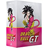 Dragon Ball GT - Volumes 1 à 16 - L'intégrale