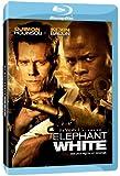 Elephant White [Blu-ray]