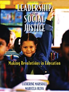Culturally proficient leadership the personal journey begins within leadership for social justice making revolutions in education 2nd edition fandeluxe Choice Image
