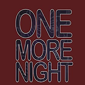 Mp3skull – Maroon 5 One More Night Mp3 Download In Mp3 Skull