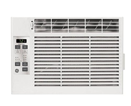 Ez Bracket Mount Kit (GE AEZ05LV 5,000 BTU Window Air Conditioner with Remote, 115V)