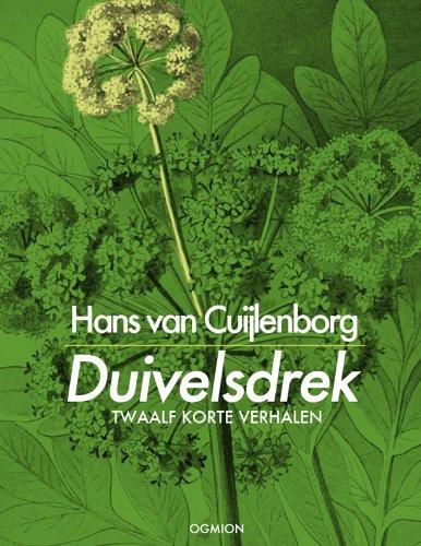 DUIVELSDREK - Twaalf korte verhalen - (Dutch Edition)