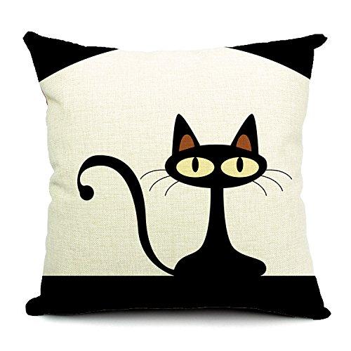 TC nichos japonés y koreanischen estilo bonito gato patrón ...