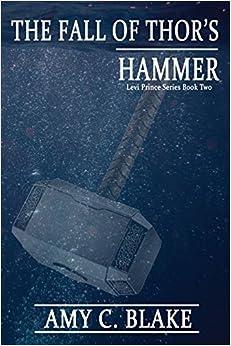 ??DJVU?? The Fall Of Thor's Hammer (Levi Prince). contra Share fotos Company macetas uranyl advanced