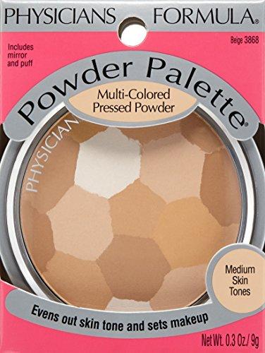 https://railwayexpress.net/product/physicians-formula-powder-palette-color-corrective-powders-0-3-oz-beige/
