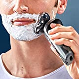 Philips Norelco SP9820/87 Shaver 9000