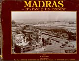 Madras, its past & its present