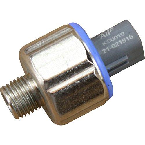 Brand New Engine Knock Detonation Sensor for 1990-2000 Toyota Lexus V6 V8 8961550010 Oem Fit - Toyota 4runner Sensor Knock