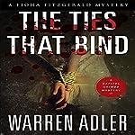 The Ties That Bind | Warren Adler