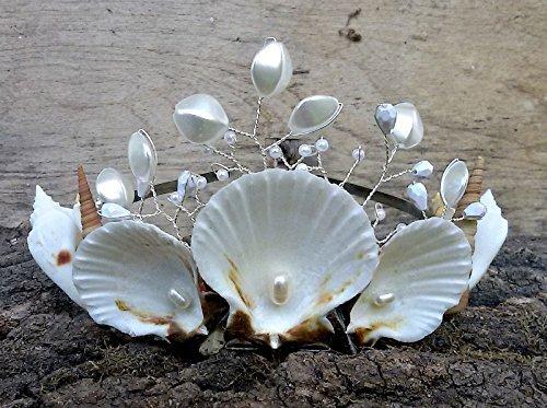 natural-seashells-crown-mermaid-hair-accessories-beach-wedding-jewelry-seashell-siren-costume-ariel