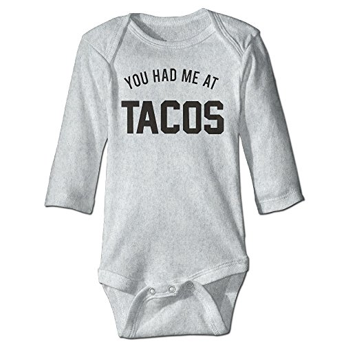 DEFOUGE The Snuggle is Real Toddler Funny Outfits Baby Onesies