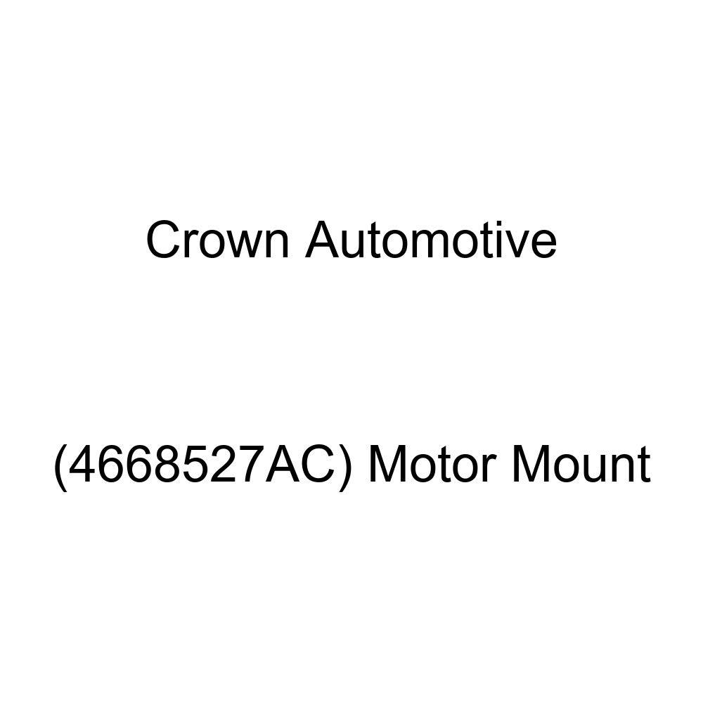 Genuine Hyundai 89700-3K700-FZN Seat Back Covering Assembly