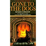 Gone to the Dogs (A Dog Lover's Mystery)