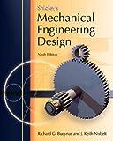 Shigley's Mechanical Engineering Design + Connect Access Card to accompany Mechanical Engineering Design