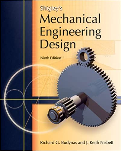 Shigleys mechanical engineering design connect access card to shigleys mechanical engineering design connect access card to accompany mechanical engineering design 9th edition fandeluxe Choice Image