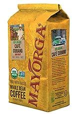 Image of the product Mayorga Organics Cafe Cub that is listed on the catalogue brand of Mayorga Organics.