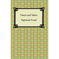 Totem and Taboo (English Edition)