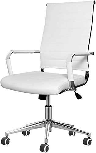 Editors' Choice: ONG Ergonomic Office Chair