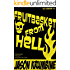 Fruitbasket from Hell (Alex Cheradon #1.1) (Alex Cheradon Book Series)