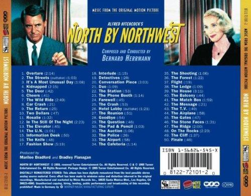 north by northwest download movie