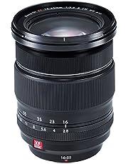 $899 » Fujinon XF16-55mmF2.8 R LM WR