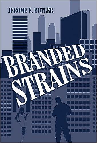 Book Branded Strains