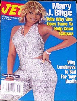 Image result for mary j blige 2000