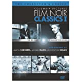 Film Noir Collection One