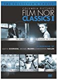 Columbia Pictures Film Noir Classics I (The Big Heat / 5 Against the House / The Lineup / Murder by Contract / The Sniper)